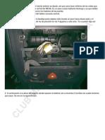 mk_176_DesarmeeInsonorizacindeTablero-ConsolaCentralMEGANEII.pdf