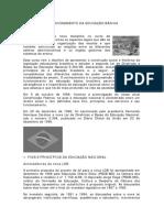 geral_pdf