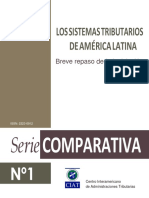 2016-SISTEMAS TRIBUTARIOS BRAZIL - CHILE.docx