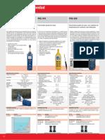 catalogo-humedad.pdf