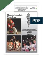 Artes Danza 1.doc