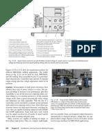 Wel21c.pdf