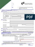 EC30 application form.pdf