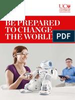 2017 Postgraduate Prospectus Interactive
