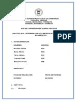 INFORME-DE-CARBONATOS-Y-BICARBONATOS-1-1-11