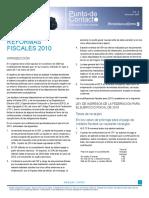 boletin-rf2010-1109.pdf