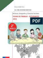 FICHA-DE-TRABAJO-2B-MOD2 historia.pdf