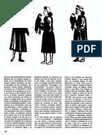 AA. VV. - Historia de La Literatura Mundial - II - La Edad Media (CEAL)_Part30e