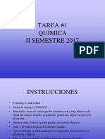 tarea_3b