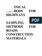 Highway sampling.pdf