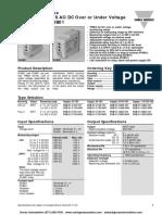 DUB01CB.eng.pdf