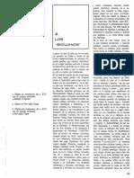 AA. VV. - Historia de La Literatura Mundial - II - La Edad Media (CEAL)_Part31c