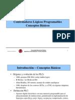 Controladores Lógicos Programables Conceptos Básicos.pdf
