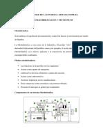 Circuitos oleohidráulicos1