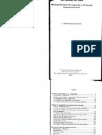 2.2 Carballido - Zona intermedia.pdf