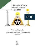 Magick Coehn CADERNO DE PRÁTICAS.pdf
