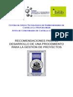 doc-guia-procedimiento-gestion-proyectos-acreditacion-empresas (1).doc