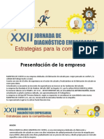 Diagno Stico Empresarial Ppt (1)