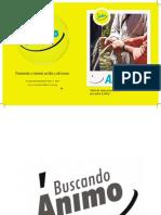 DOC2-buscando-animo.pdf