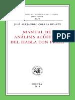 PRAAT análisis acústico.pdf