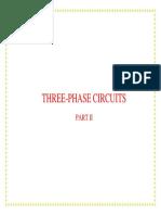3phase2
