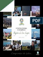 articles-83366.pdf