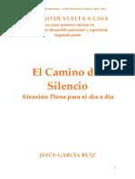 02-EL-CAMINO-DEL-SILENCIO.pdf