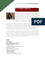 Atorresi 01.doc