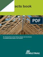 TrussFactBook_AUS_2010-web.pdf