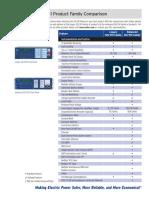 relevador sel 351.pdf