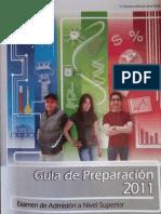 Guia de preparacion IPN 2011-2012.pdf