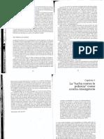 Capítulo 1 Política y Miseria.pdf
