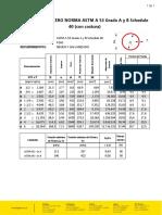 caneria-astm-a-53-grado-a-y-b.pdf