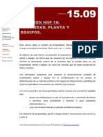 inmobilizado-planta-y-equipo.pdf