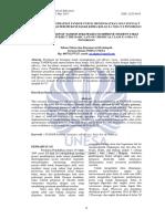 JURNAL SELF-EFFICACY HUKUM DASAR KIMIA.pdf