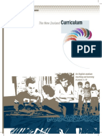 The-New-Zealand-Curriculum.pdf