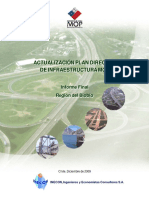 08_Informe_Final__Region_Biobio.pdf