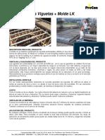 Losas_Viguetas_Molde_LK.pdf