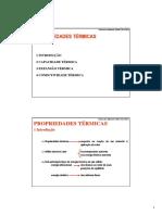 termicas_oticas