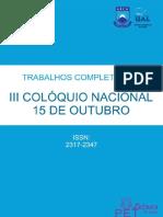 ARAÚJO, P. P. B.; COSTA, M. A. M. (2017) O diálogo crítico como ferramenta para colaboração na sala de aula.pdf
