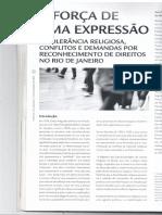 A_forca_de_uma_expressao_intolerancia_re.pdf