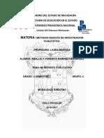 INVESTIGACION CUALITATIVA PARA LA MAESTRA (2).docx