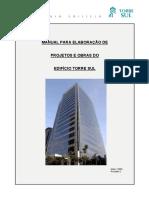 manual-de-obras torre sul.pdf