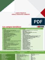 CAMPOS TEMATICOS  CTA_.pptx