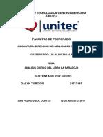 ANALLISIS DE LA PARADOJA.docx