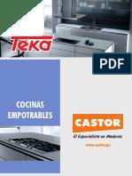 cocinas electricas.pdf