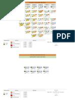 242_Mapa_curricular_Tecnología_en_Logística_Integral_27_05_2015.pdf