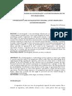 Aula-4-TSCHUMI-NAKAYAMA-Autoetnografia-pos-graduando.pdf