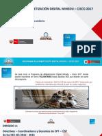 Programa de Alfabetización Digital MINEDU-CISCO 2017.pdf