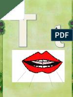 fonemat-140319125822-phpapp02